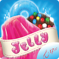 Tips Candy crush jelly APK for Bluestacks