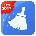 App My Android Cleaner APK for Windows Phone
