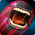 Game Neon Arena APK for Kindle