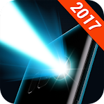 Flashlight - Super bright, light up all the way Icon