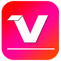 App VedMate Video Audio Player HD apk for kindle fire