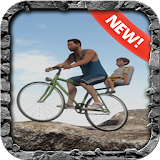 Guide For Guts and Glory file APK Free for PC, smart TV Download