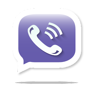 Update Tips for Viber New Version 2017 android