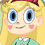 Princess Star Butterfly Star vs the Forces of Evil