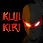 Kuji Kiri: Ninja Trials Icon