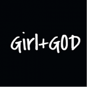 GirlPlusGOD for PC-Windows 7,8,10 and Mac