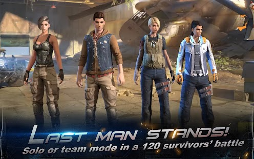 how to download rules of survival pc windows 7