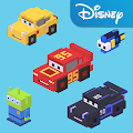 Game Disney Crossy Road APK for Kindle