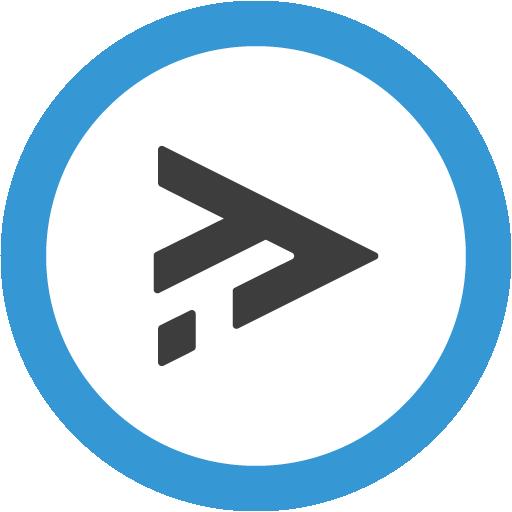 Flatty Light ○ Substratum theme APK Cracked Download