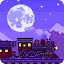 APK Game Tiny Rails for BB, BlackBerry