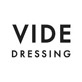 Videdressing: Fashion Together APK for Ubuntu