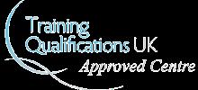 mandatory domiciliary care staff training - Coventry & Warwickshire
