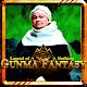 Gunma fantasy trpg