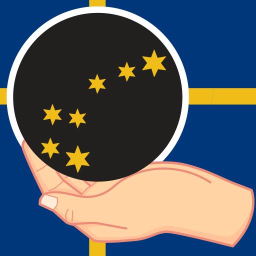 Android aplikacija Zvezdara na dlanu na Android Srbija