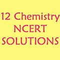 Class 12 Chemistry Solutions APK for Bluestacks