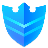 App Alpha Security-Antivirus APK for Kindle