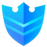 Alpha Security-Antivirus For PC (Windows And Mac)