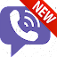 New Viber Video Call and chatting tips