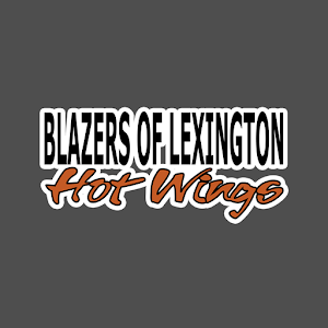Download Blazer's Hot Wings Lexington for Windows Phone