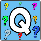 Quiz: Guess the Youtuber APK for Lenovo