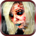 App Vampire Photos Ghost Cam Edit apk for kindle fire