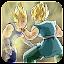 Saiyan Battle: Budokai Xenoverse