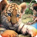 Wildlife Park APK for Bluestacks
