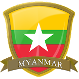A2Z Myanmar FM Radio for android