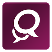 Download Qatar Living Classifieds APK to PC