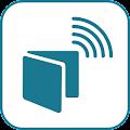 App suretap wallet APK for Kindle