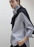 scarf_1_1