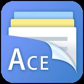 Ace File Manager (Explorer && Transfer)