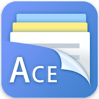 Ace File Manager (Explorer) For PC