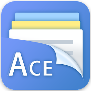 Ace File Manager (Explorer & Transfer) Online PC (Windows / MAC)