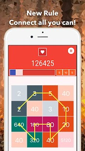 5120 – All New Puzzle Game - screenshot
