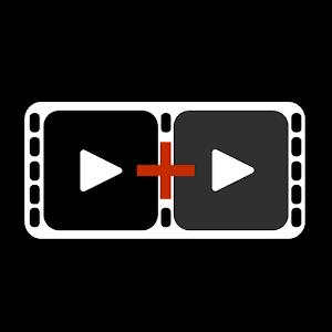 Side by side video