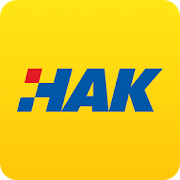 karta zagreba hak Croatia Traffic Info – HAK   Apps on Google Play karta zagreba hak