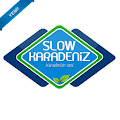 Slow Karadeniz FM APK for Ubuntu