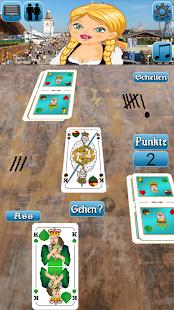 watten kartenspiel online