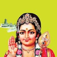 Rani Muthu Tamil Calendar 2019 on PC (Windows & Mac)