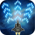 Game Sky Fighter APK for Kindle