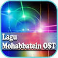 Lagu Mohabbatein OST APK for Kindle Fire