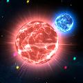 Free Last Star APK for Windows 8