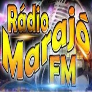 RADIOMARAJÓFM - screenshot