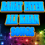 Songs Of Rahat Fateh Ali Khan Icon