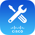 Cisco Technical Support APK for Bluestacks