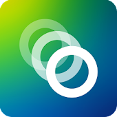Download PicsArt Animator: Gif & Video APK for Android Kitkat