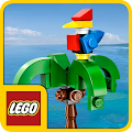 LEGO® Creator Build & Explore APK for Bluestacks