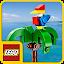 LEGO® Creator Build & Explore for Lollipop - Android 5.0
