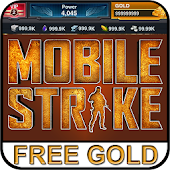 Download Hack Mobile Strike prank APK to PC